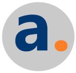 akademisyenler.org - Akademisyenlere ve üniversite öğrencilerine yönelik haber ve duyurular için…